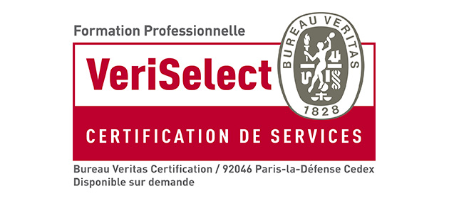 formaperf-certification-veriselect