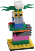 formaperf-lego-serious-play-piece1
