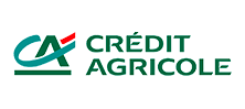 credit_agricole_formaperf